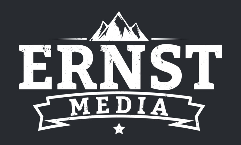 Ernst Media - Photo - 3