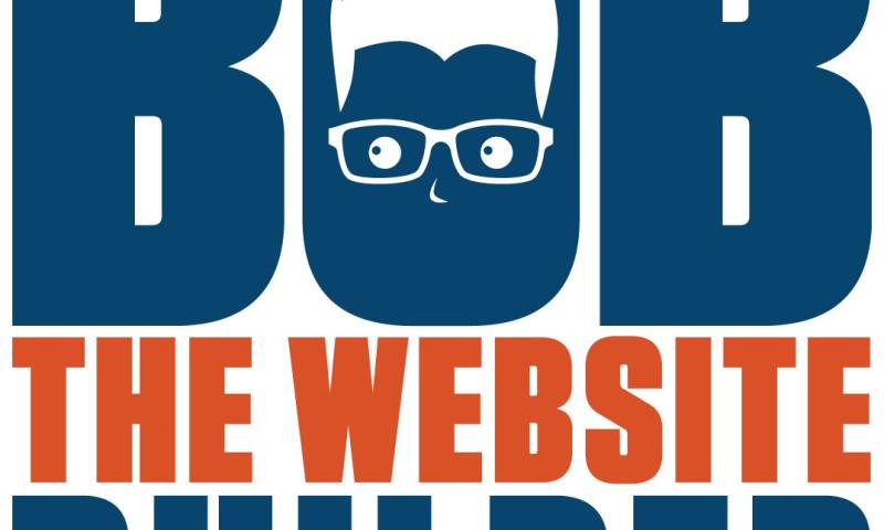 Bob The Website Builder - Photo - 1