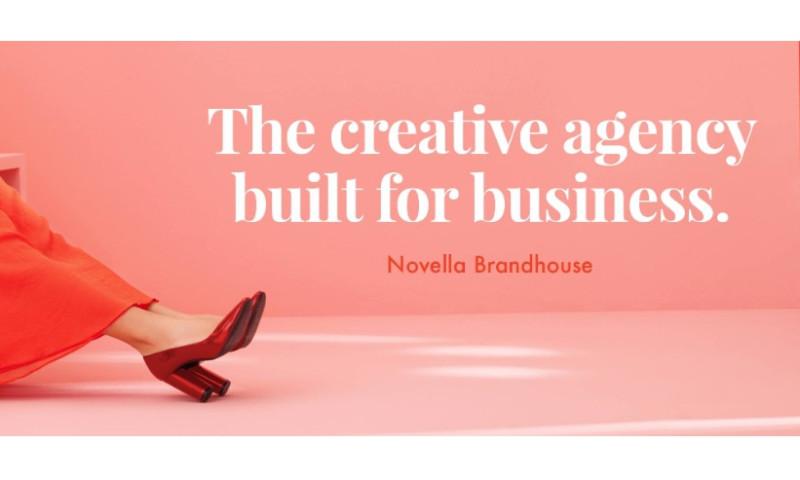 Novella Brandhouse - Photo - 1
