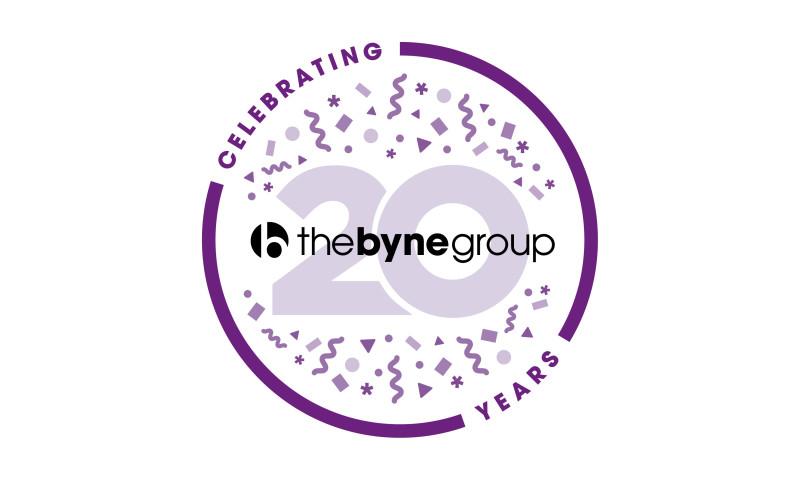 The Byne Group - Photo - 2