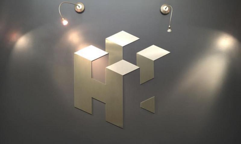 Hurrdat - Photo - 1