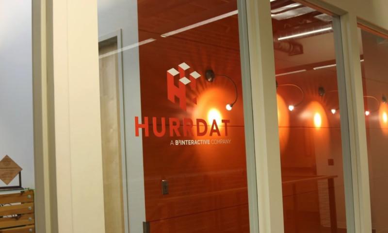 Hurrdat - Photo - 2