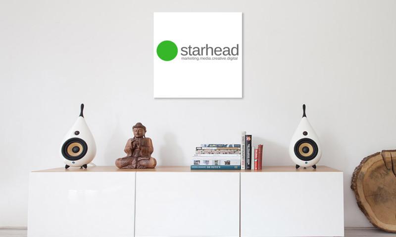 Starhead Communications - Photo - 1