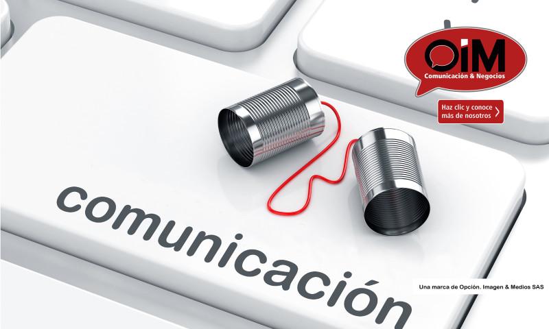 OIM Comunicación & Negocios - Photo - 1