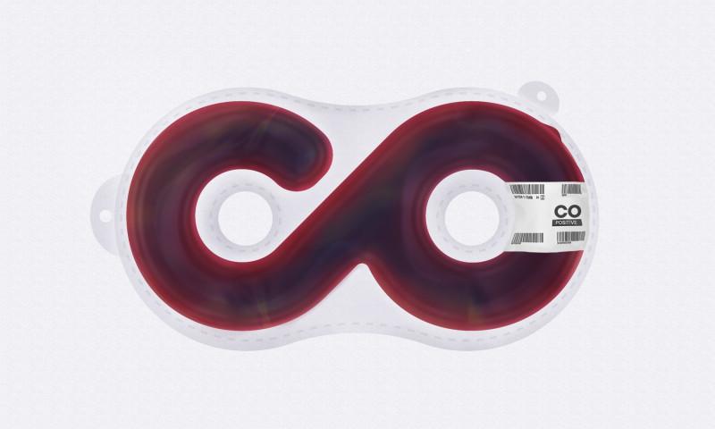 COdesign - Photo - 3