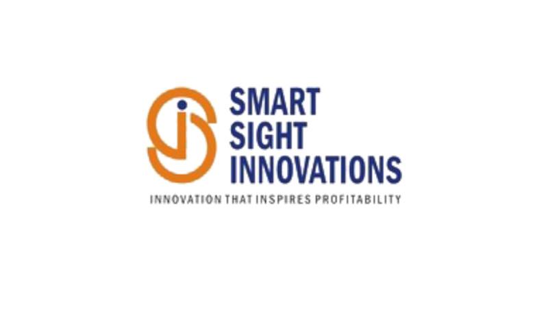 Smart Sight Innovations - Photo - 1