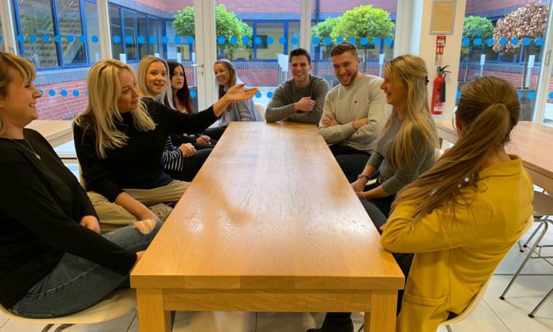 Ubiquity Group - Photo - 2