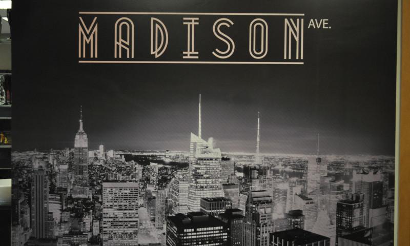 Agency Madison - Photo - 2