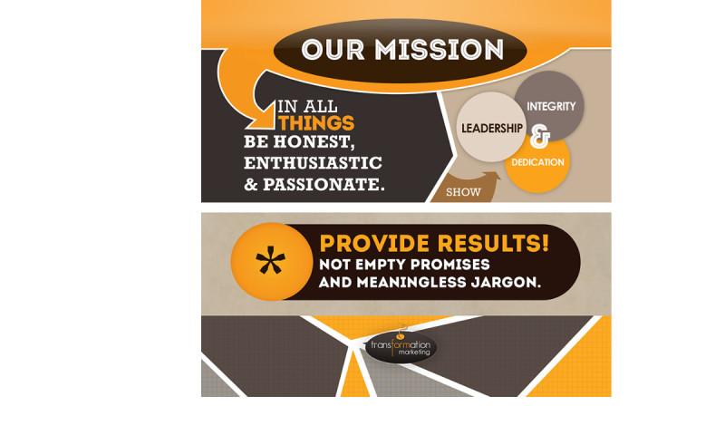 Transformation Marketing - Photo - 2