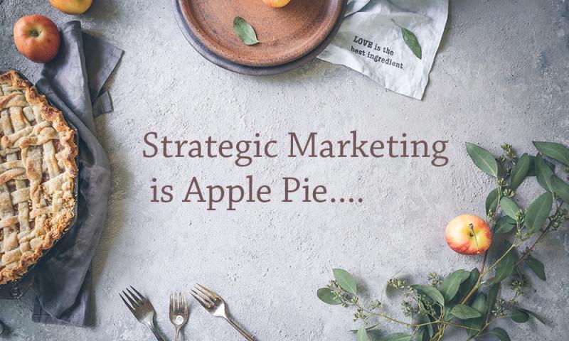 Olive Group Strategic Marketing Agency - Photo - 1