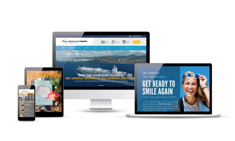 Olive Group Strategic Marketing Agency - Photo - 2