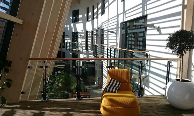 Spotlight Studios - Photo - 3