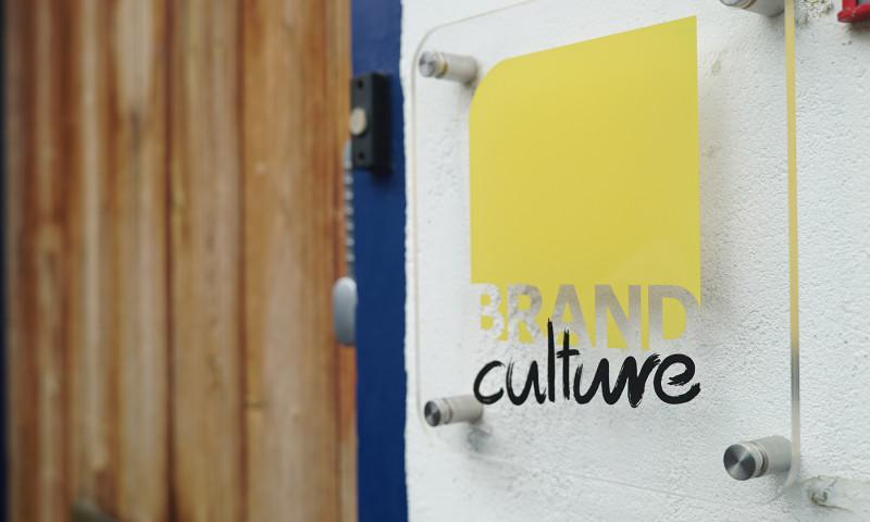 Brand Culture Ltd - Photo - 3