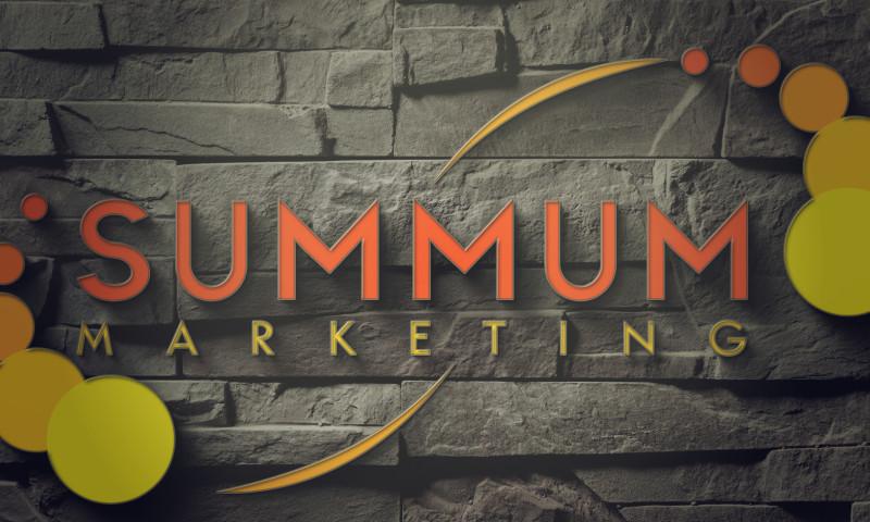 Summum Marketing - Photo - 1