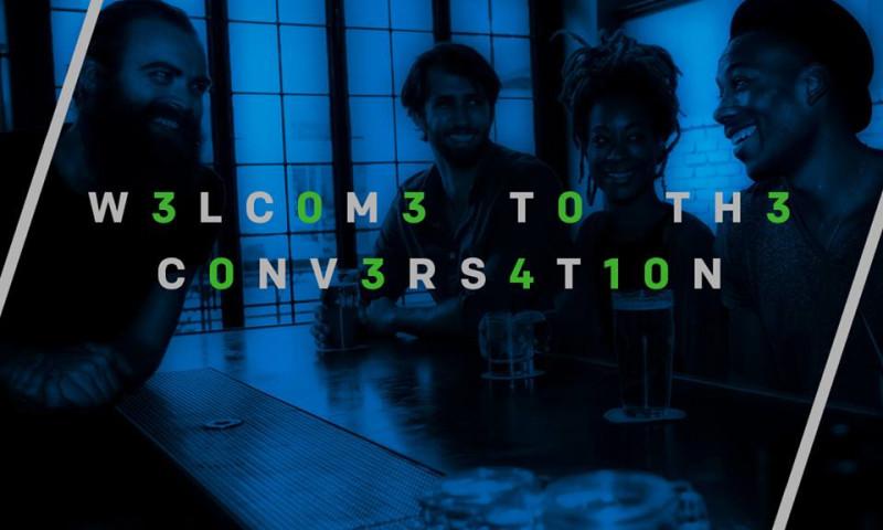 CCOM Group Inc. - Photo - 1