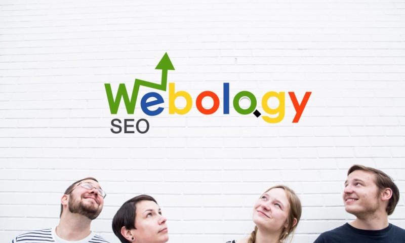 Webology SEO, LLC - Photo - 1