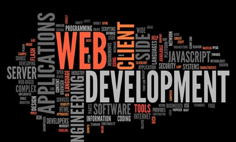 Imfitech IT Solution Pvt. Ltd. - Photo - 2