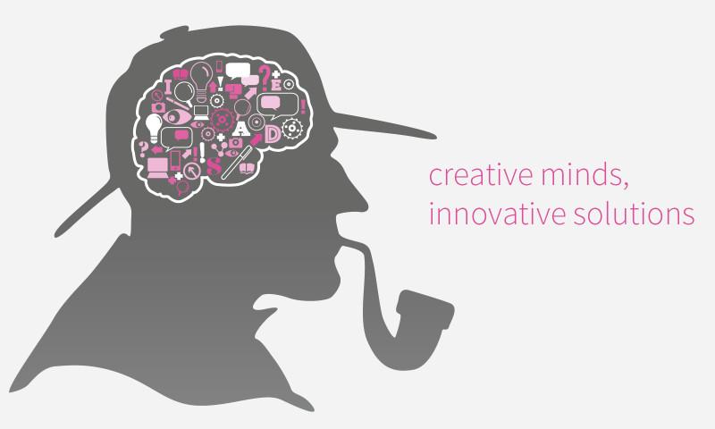 écoutez creative limited - Photo - 2