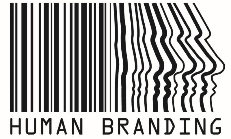 Human Branding Inc. - Photo - 1
