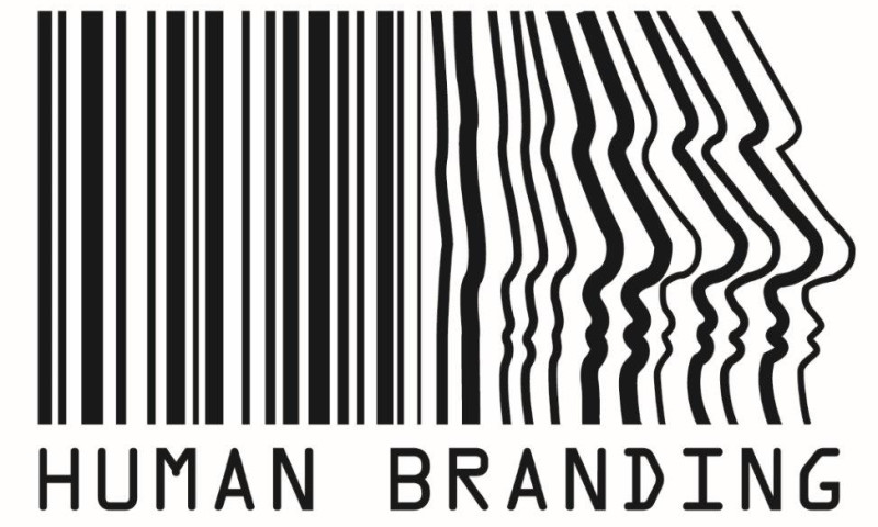 Human Branding Inc. - Photo - 2