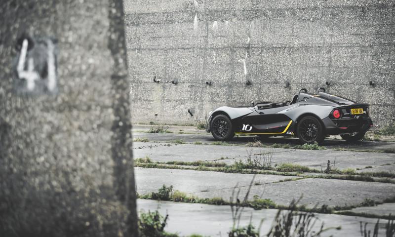Drive - Automotive Design - Photo - 2