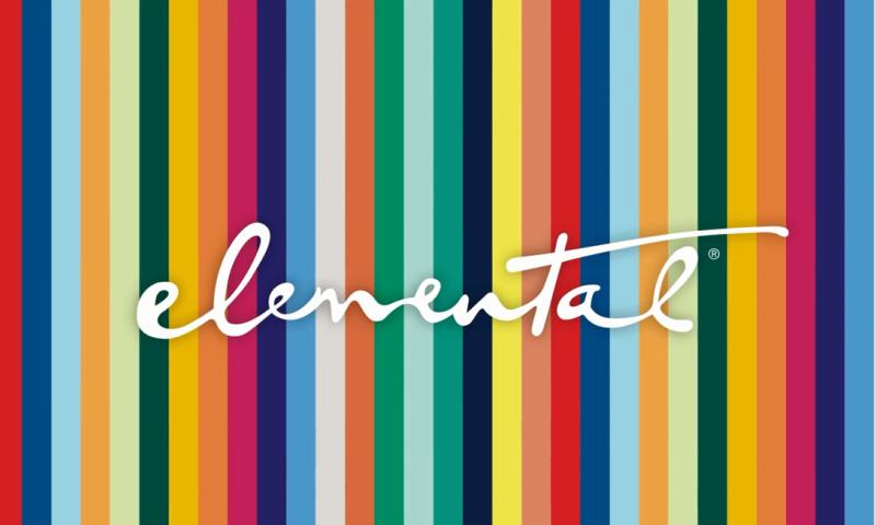 Elemental Inc. - Photo - 3