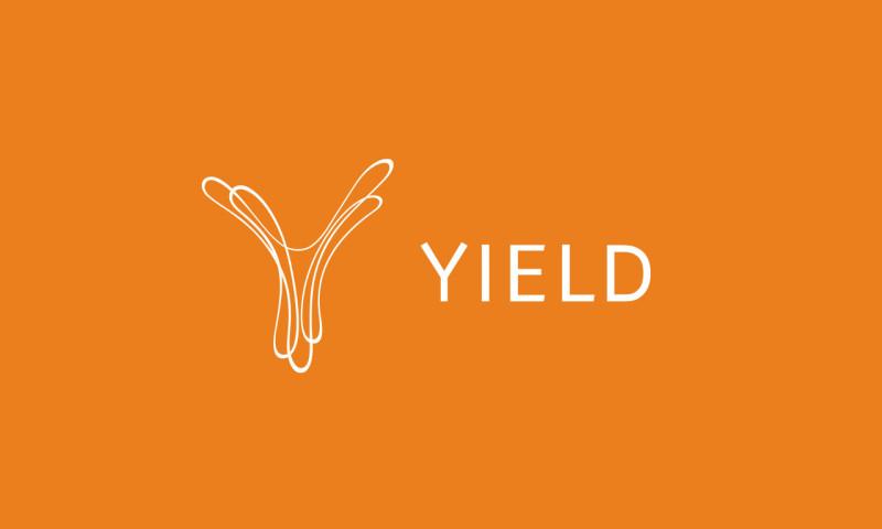 Yield Branding - Photo - 2
