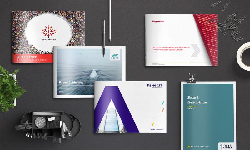 Yield Branding - Photo - 3