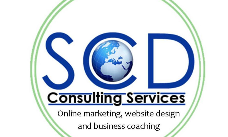 SCD Consulting Services - Photo - 2