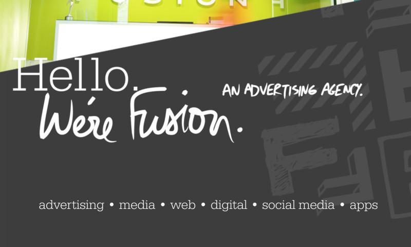 Fusion Communications Group Inc. - Photo - 1