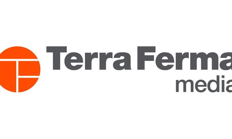 Terra Ferma Media - Photo - 1