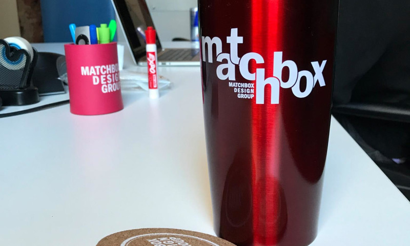 Matchbox Design Group - Photo - 3