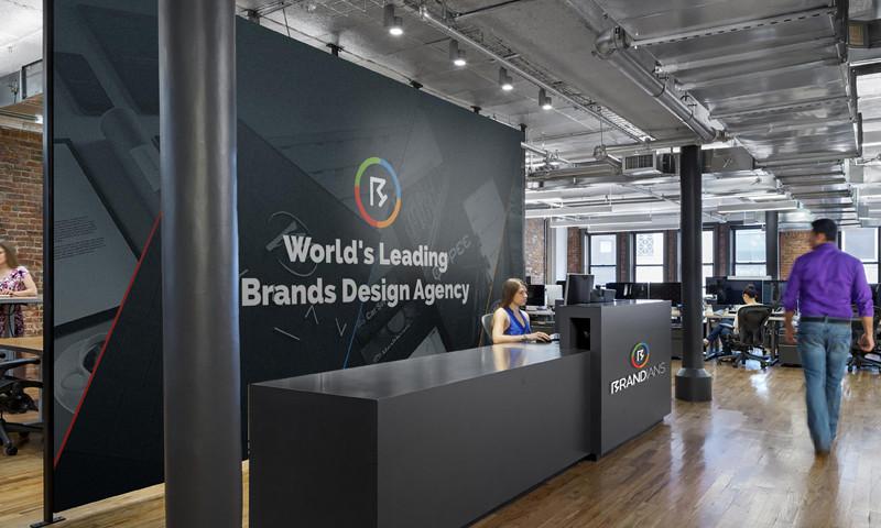 Brands Design - Photo - 2