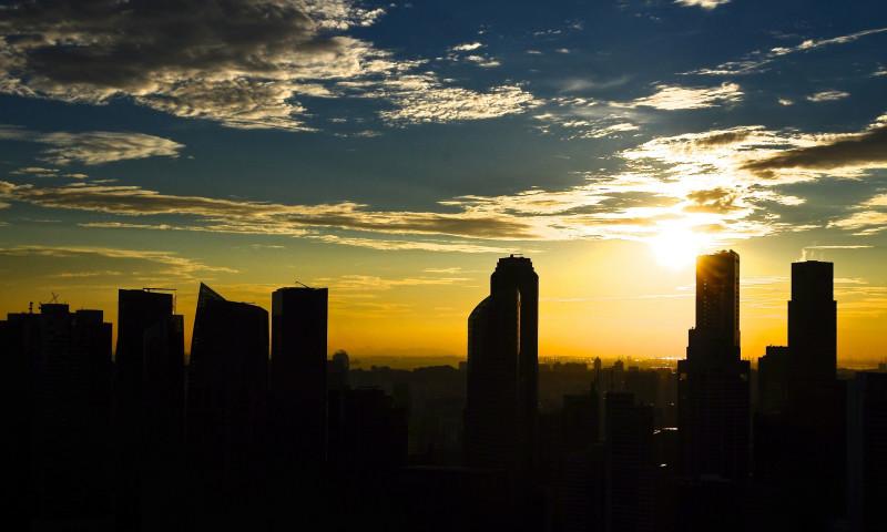 SunCity Advising - Photo - 1