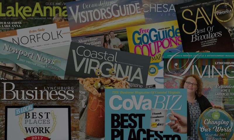 VistaGraphics, Inc - Photo - 2