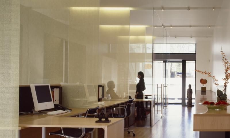 Studio V Design - Photo - 1