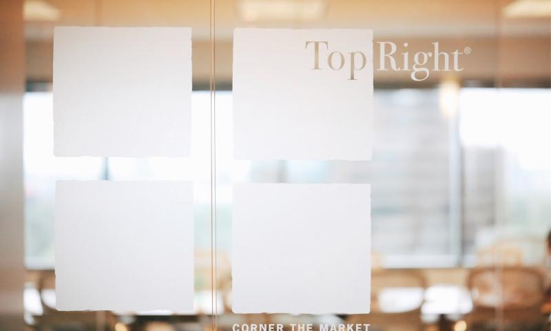 TopRight - Photo - 1