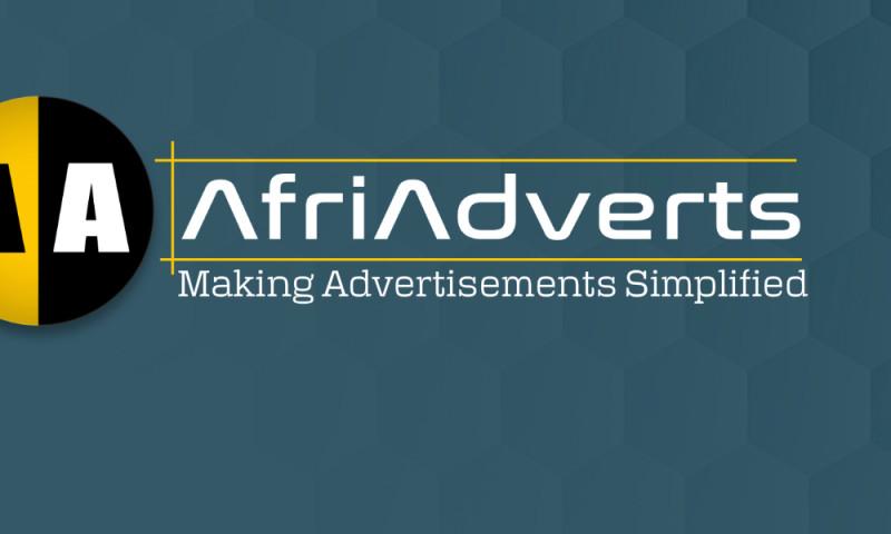 AfriAdverts - Photo - 2