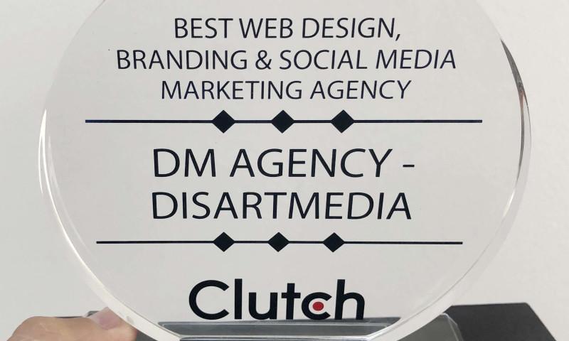 DM Agency - Disartmedia - Photo - 2