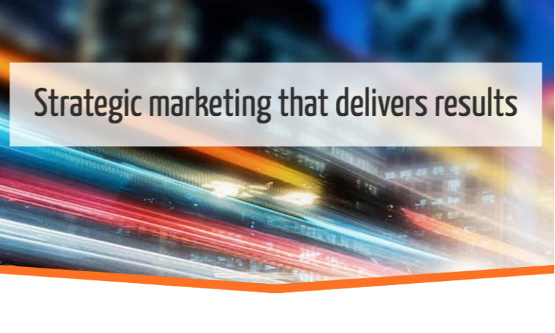 Simple Machines Marketing - Photo - 1