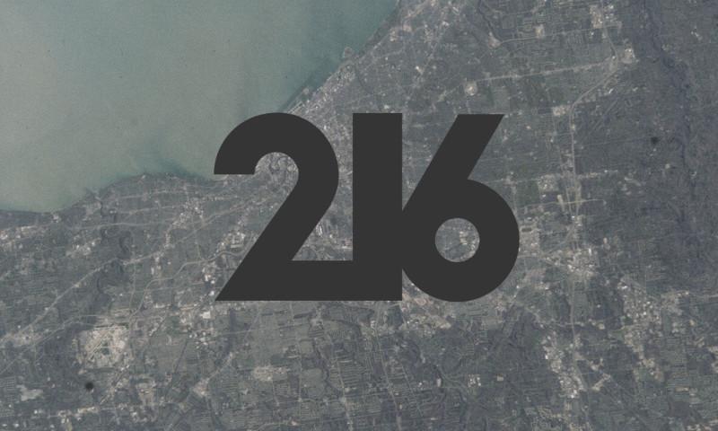 216digital - Photo - 2