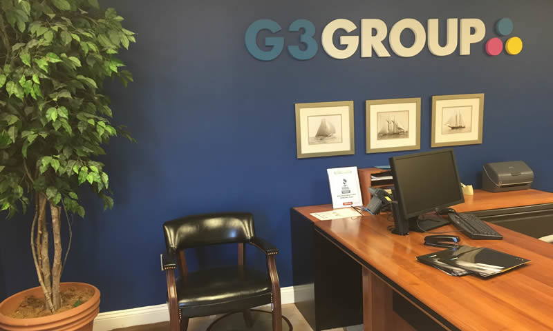 G3 Group Agency, LLC - Photo - 1