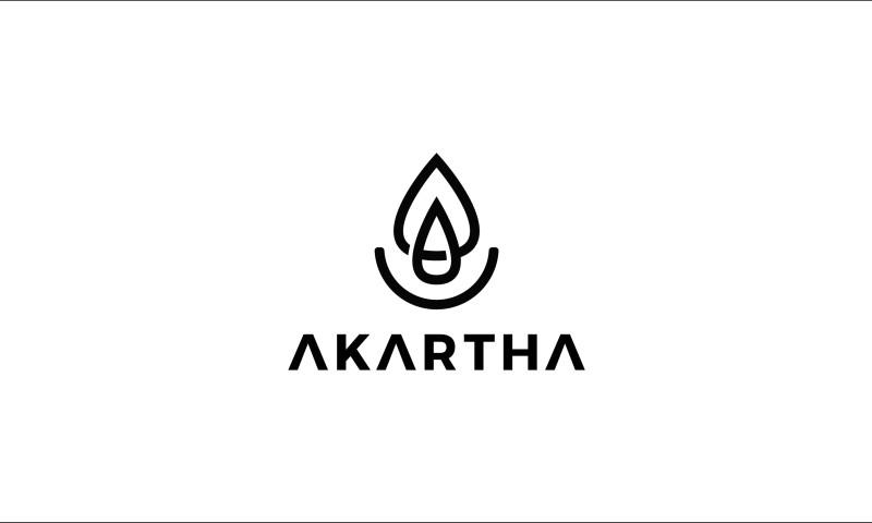 Akartha - Photo - 1