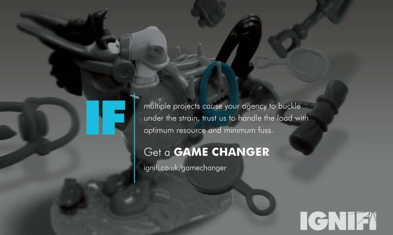 IGNIFI Ltd - Photo - 3