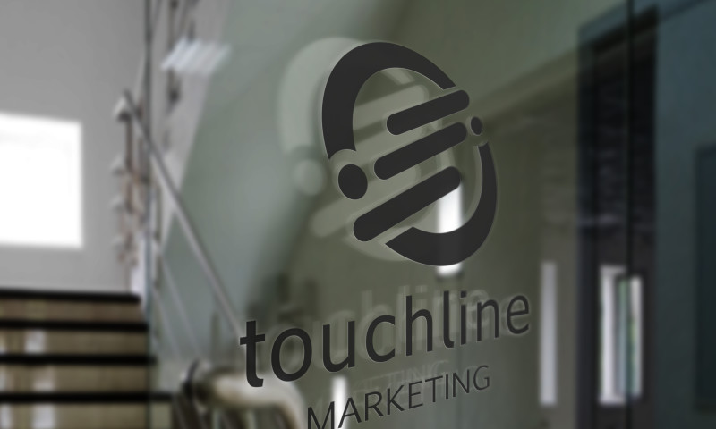 Touchline Marketing - Photo - 1