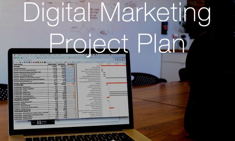 Touchline Marketing - Photo - 2