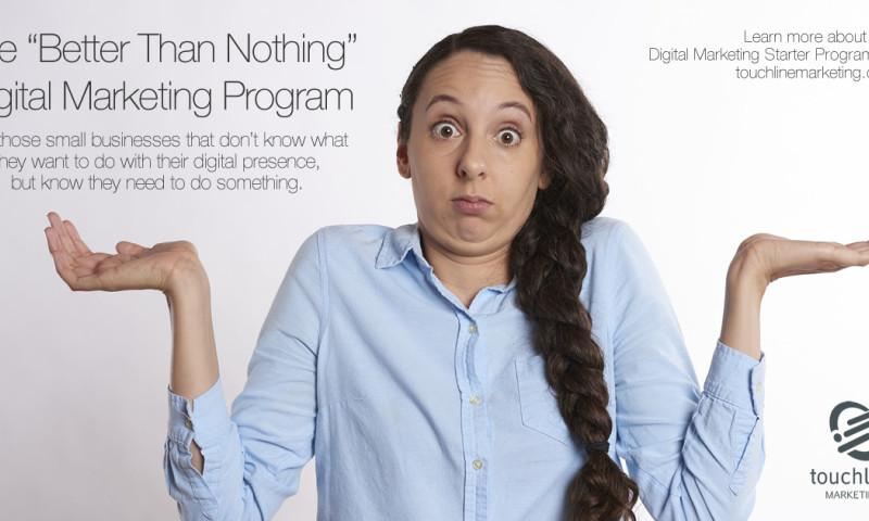 Touchline Marketing - Photo - 3