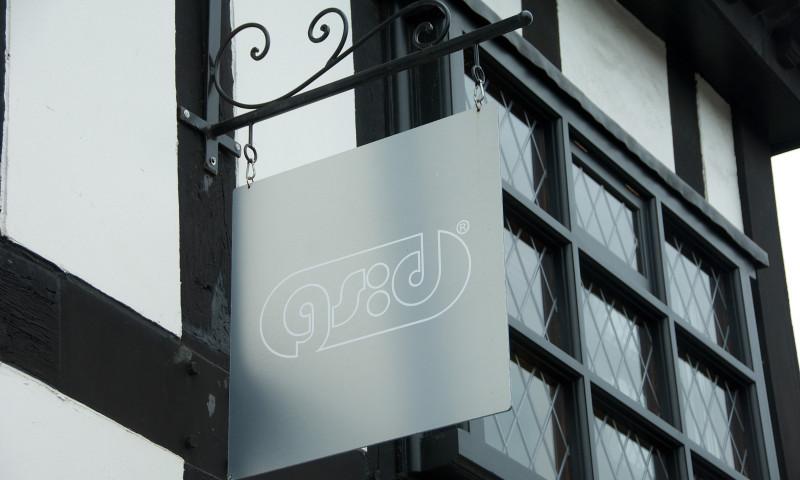 Graham Shapiro Design Ltd (GSD®) - Photo - 2