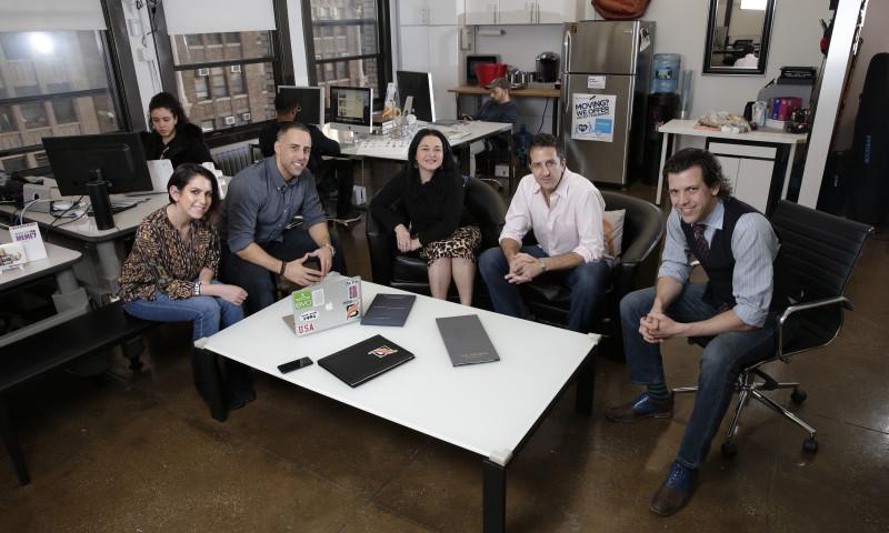 BrandFire Creative Agency - Photo - 3