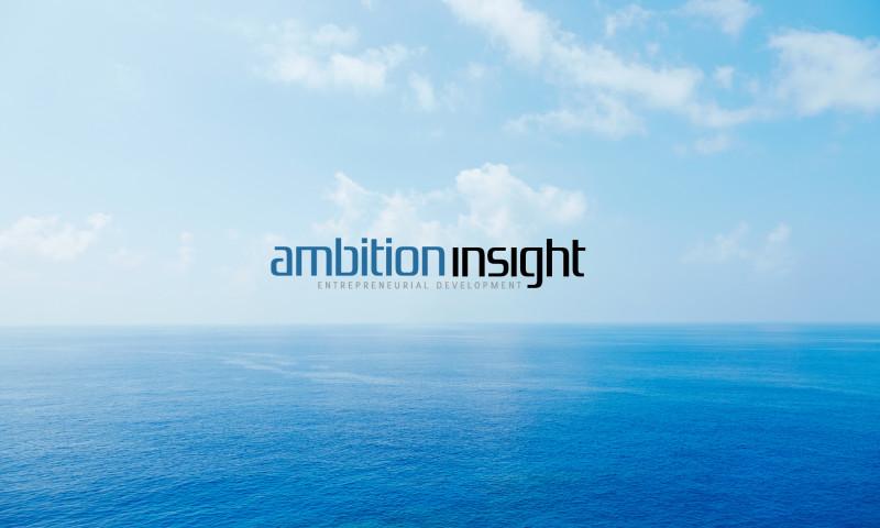 Ambition Insight - Photo - 1